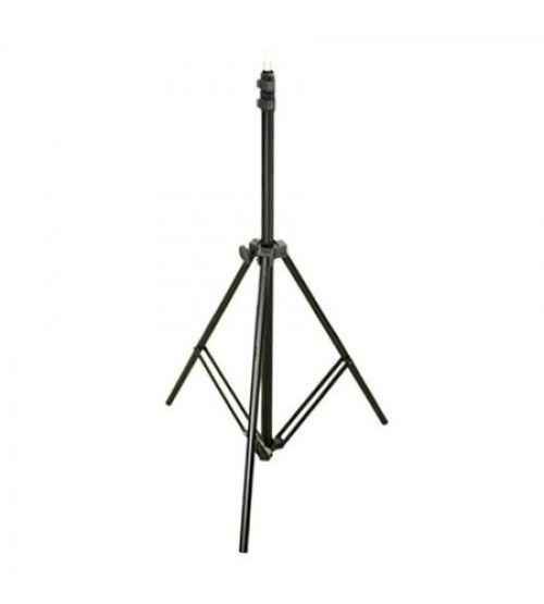 Light Stand ST-803
